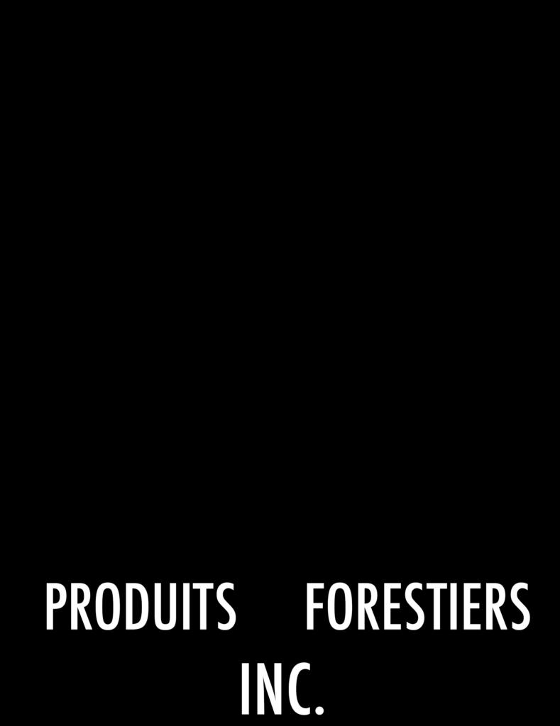 logo de AFA Produits Forestiers