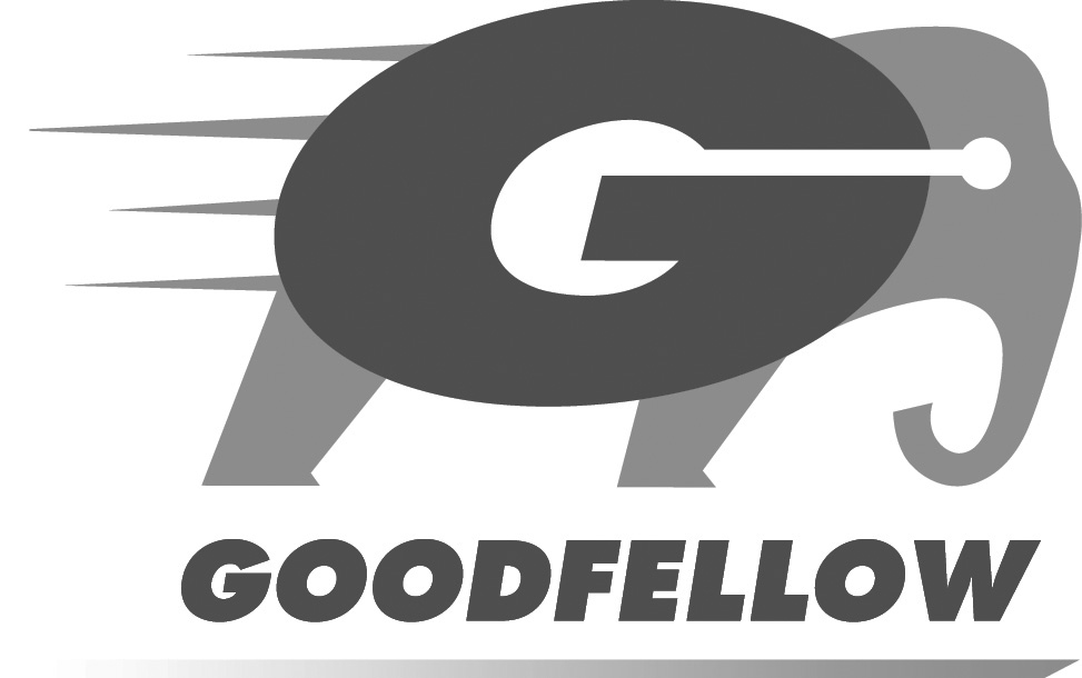 logo de Good Fellow