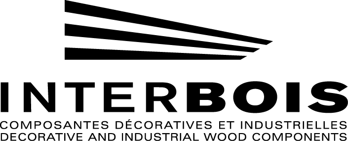 logo de Interbois