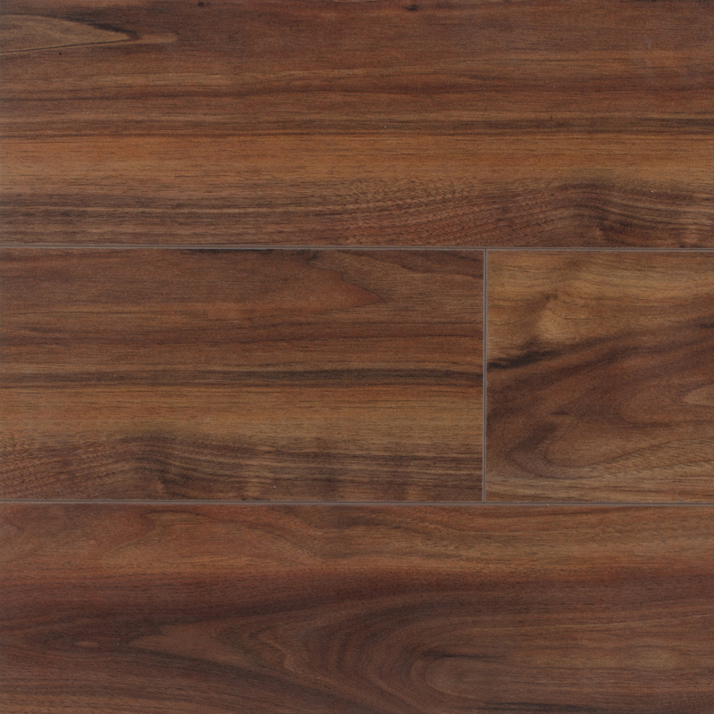American walnut – 543923005 (DISCONTINUED)
