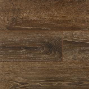 Grinon oak – 54463040 (DISCONTINUED)