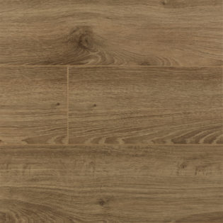 New York oak – 54468014 (DISCONTINUED)
