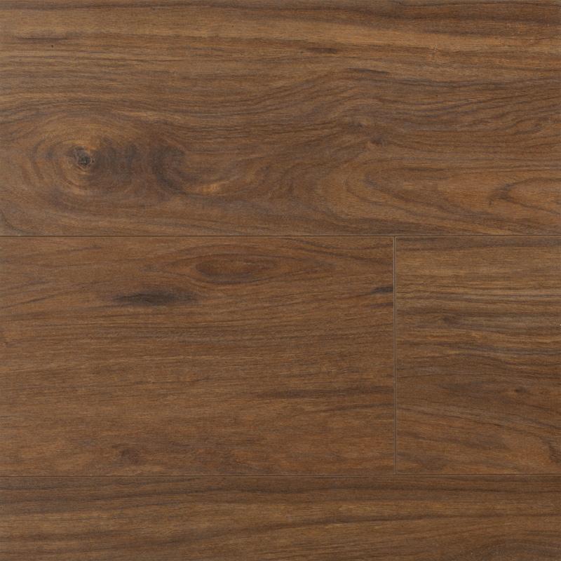 Chamoisé walnut – 54473215