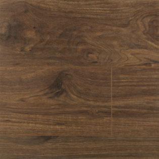 Russet walnut – 54473216