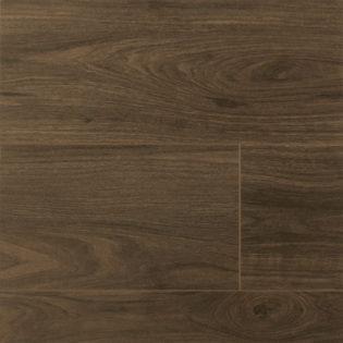 Sepia walnut – 54473217