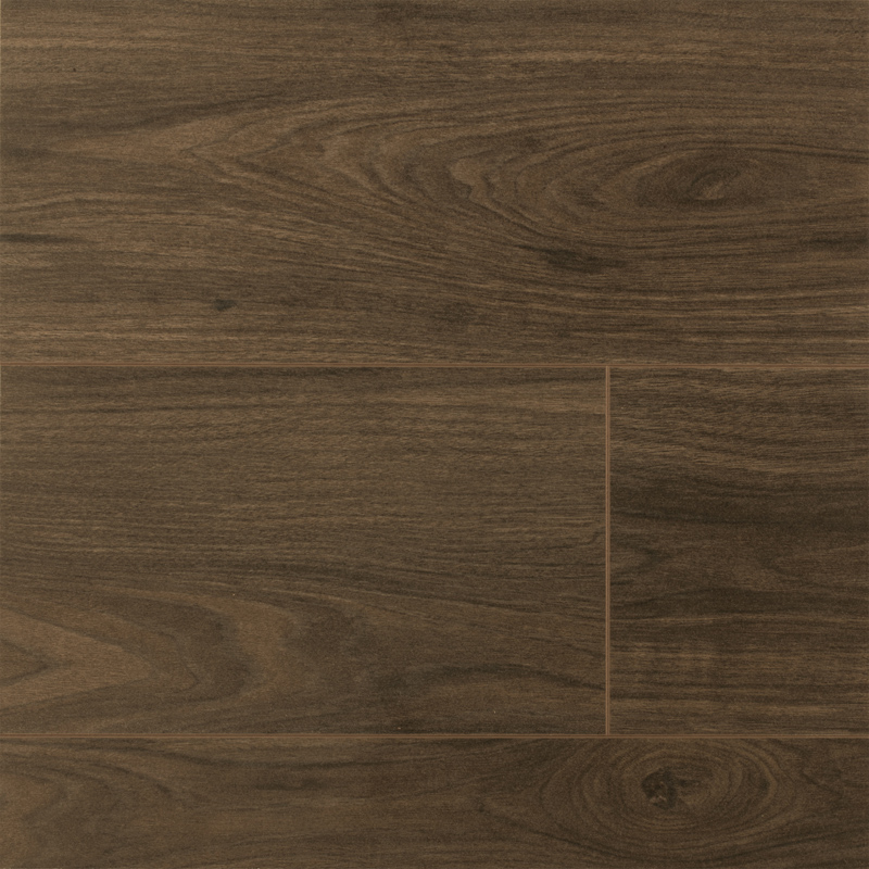 Sepia walnut – 54473217