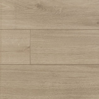 Ascona oak – 543937825 (DISCONTINUED)