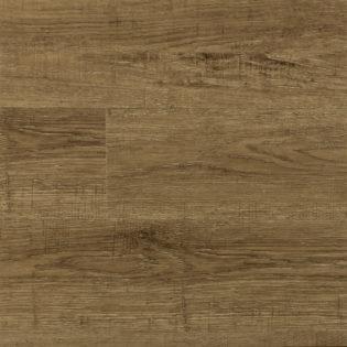 Shadow brushed oak – 5776001