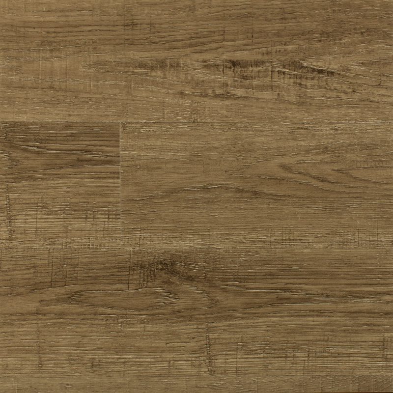 Shadow brushed oak – 5776001