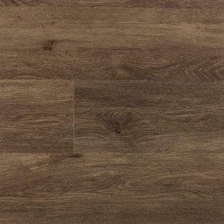 Charcoal oak – 5776005