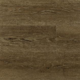 Limed grey oak – 5776002