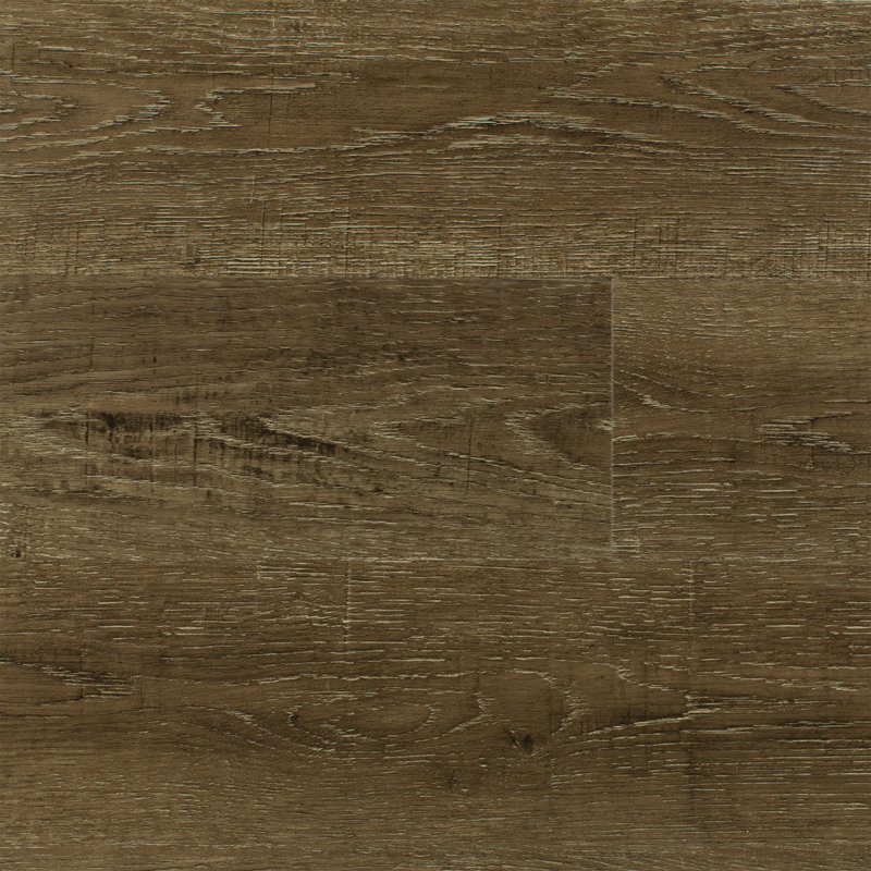 Limed grey oak – 5776002