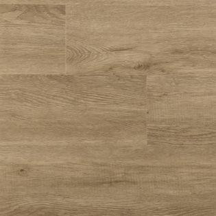 Pearl oak – 5776004