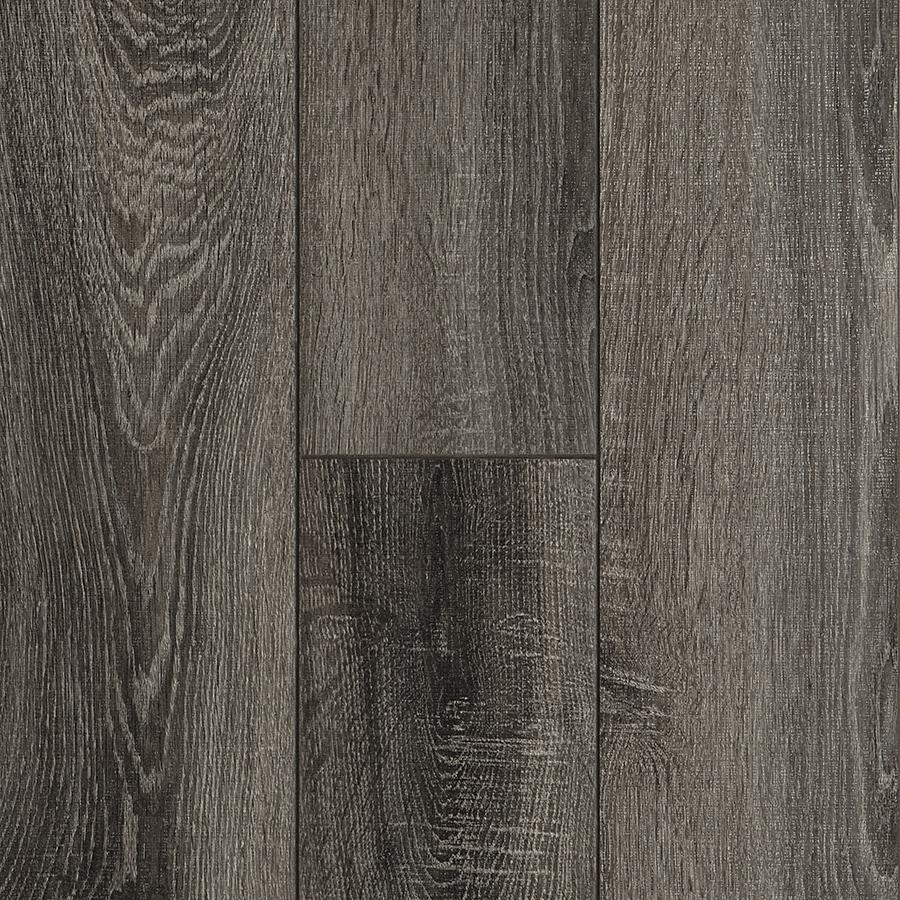 Palmetto oak – 8003