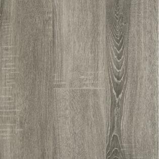 Chêne Driftwood