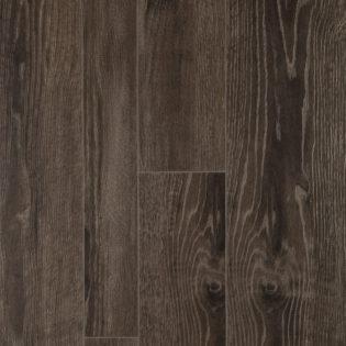 Fumed oak – 8042