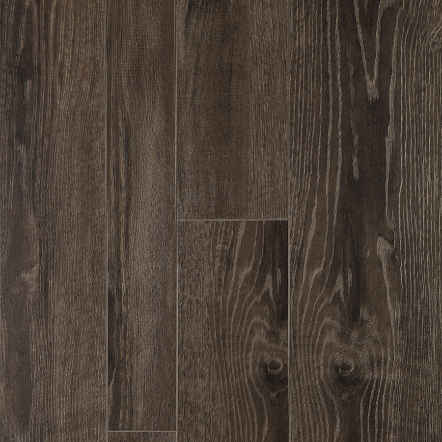 Fumed oak – 8042