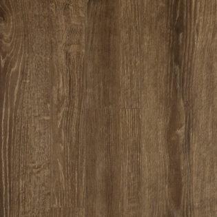 Stillview oak – 8043