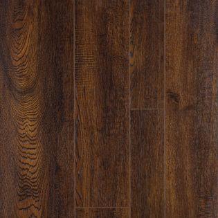 Sienna oak – 8046