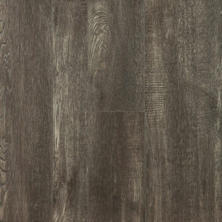 Granite oak – 8049
