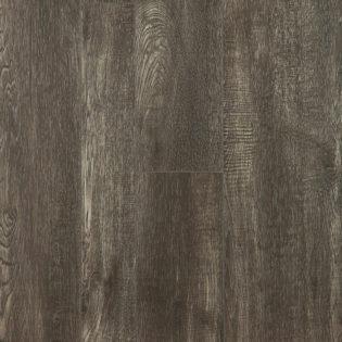 Chêne granite