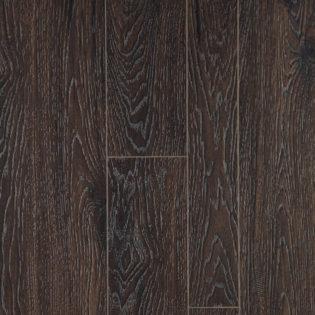 Hickory Earthen – 8050