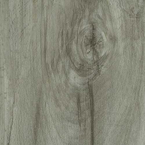Hoover Dam grey – 8060