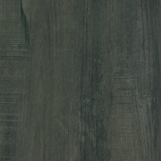 Sedona Oak