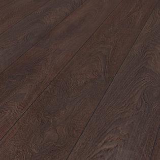 Colonial oak – 8632