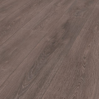 Loft oak – 8576
