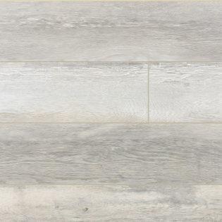 Alto oak – 54360430
