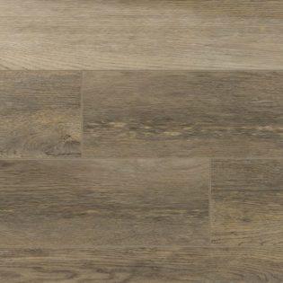 Cadence oak – 54360570