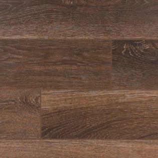Crescendo oak – 54360340