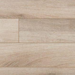 Harmony oak – 54360200