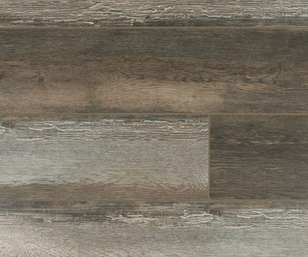 Romance oak – 54360615