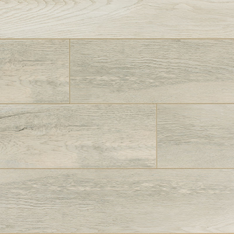 Soprano oak – 54360400