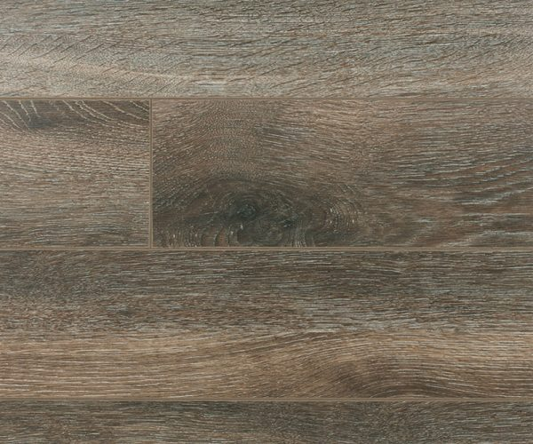 Tenor oak – 54360205