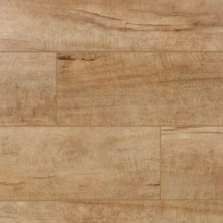 Baroque maple – 54360040