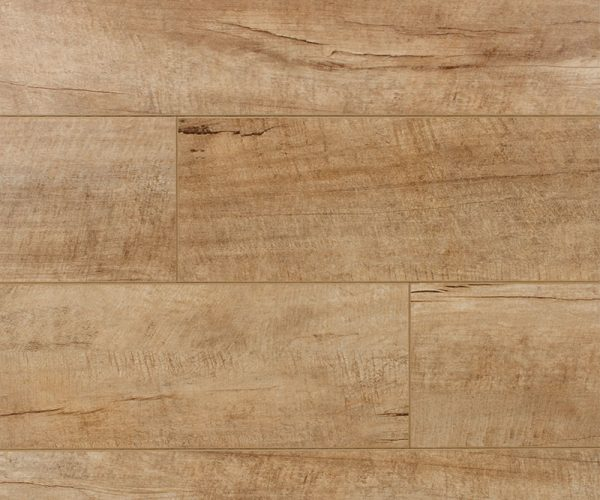 Baroque maple – 54360040
