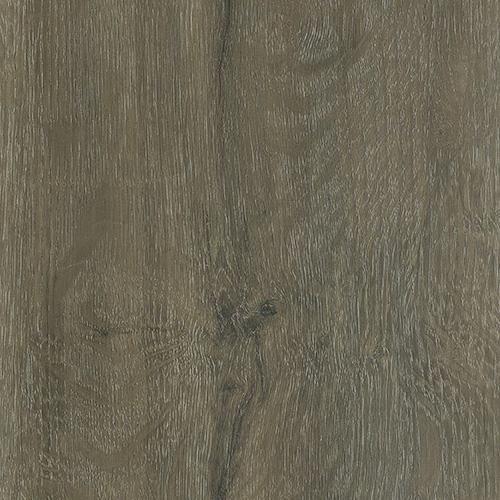 Hana oak – 887
