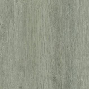 Pacific Coast grey – 888