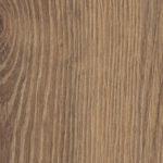Plancher de Nuvo en Laminate (Floating) de couleur Caramel – 6997