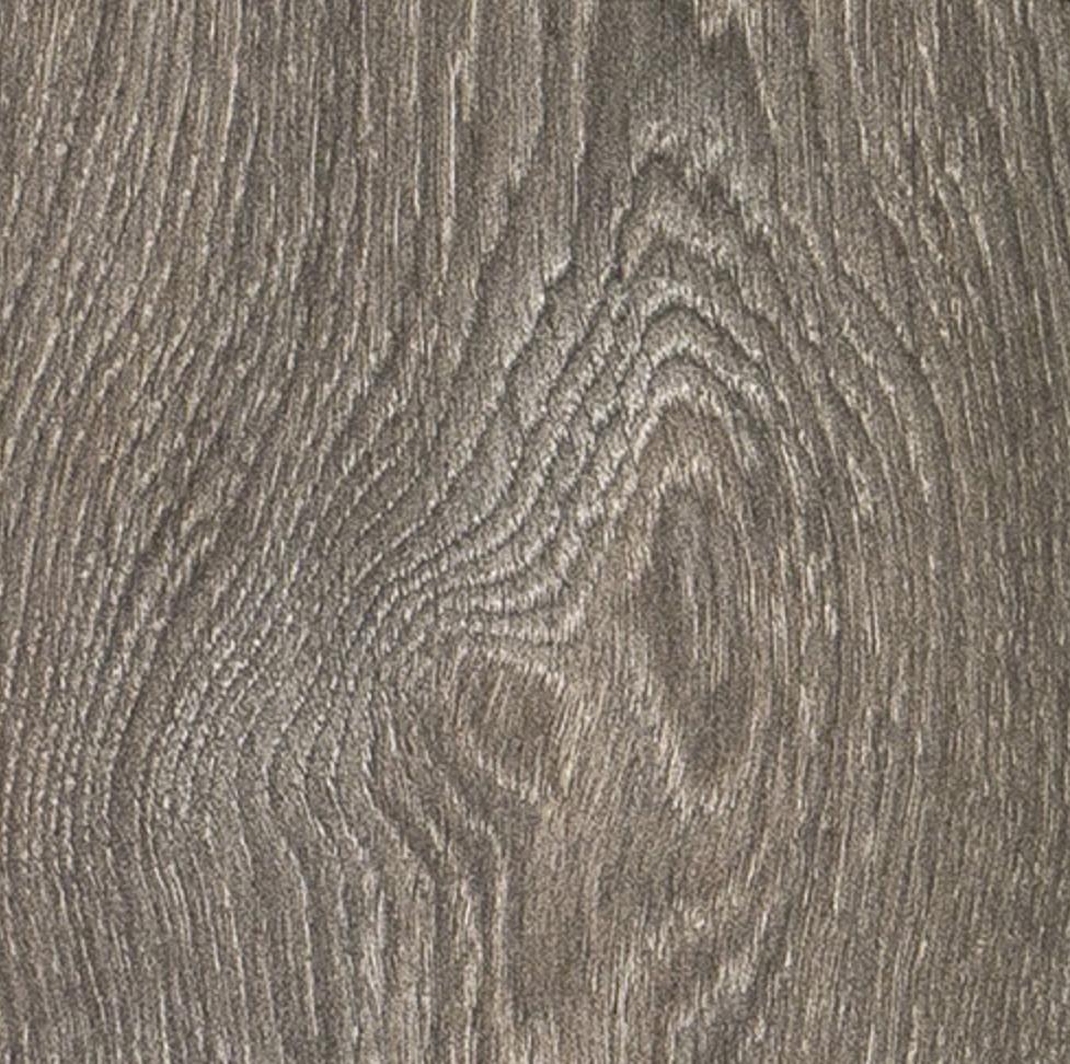 Attis oak – 8255