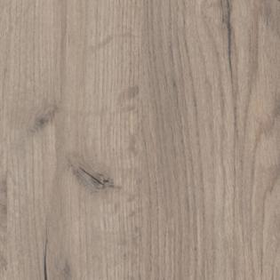 Helios oak – 8254