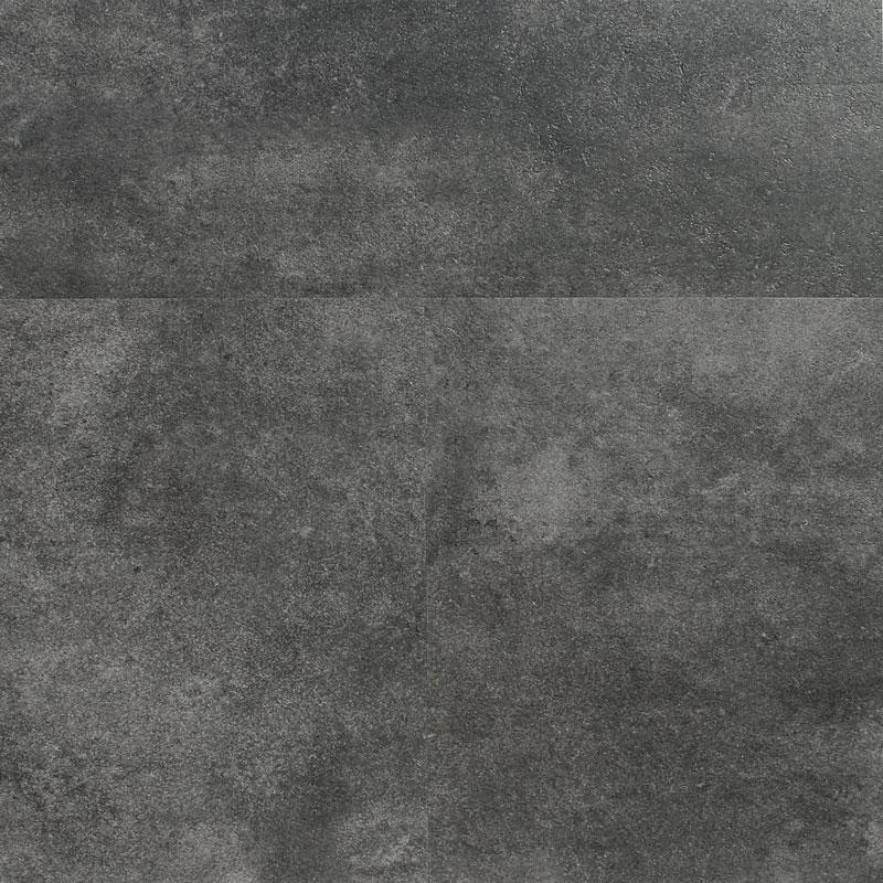 Shadow – 5761915