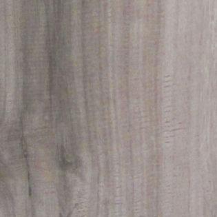 Midnight walnut – 8219