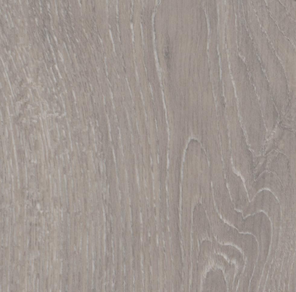 Plancher de  en Laminate (Floating) de couleur Zeus walnut – 8253