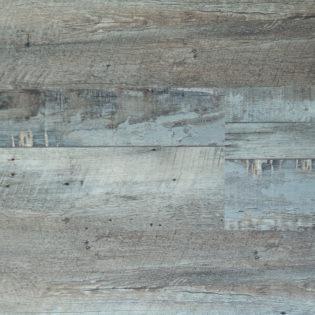 Barnwood Grey – 403