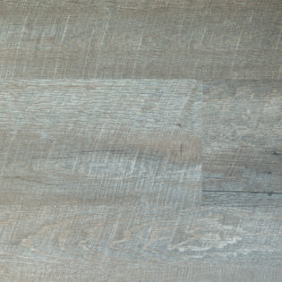 Brushed Oak – 402