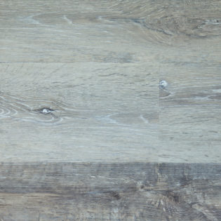 Driftwood Oak Grey – 410